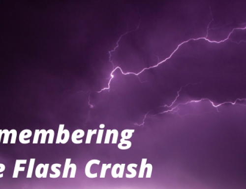 Remembering the Flash Crash