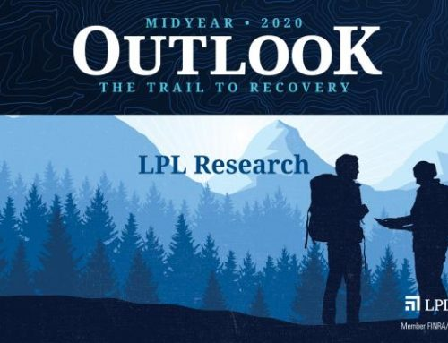 Midyear Outlook 2020: The Trail Ahead