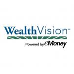 wealth-vision